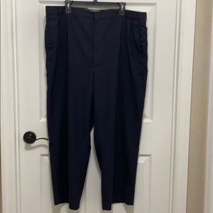 Towncraft Men's trousers  44 x 34 in very good con